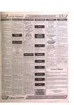 Galway Advertiser 2000/2000_02_17/GA_17022000_E1_059.pdf
