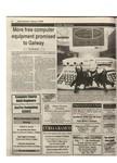 Galway Advertiser 2000/2000_02_17/GA_17022000_E1_038.pdf