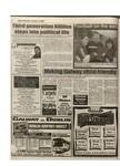 Galway Advertiser 2000/2000_02_17/GA_17022000_E1_004.pdf