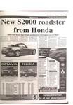 Galway Advertiser 2000/2000_02_17/GA_17022000_E1_039.pdf