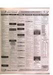 Galway Advertiser 2000/2000_02_17/GA_17022000_E1_049.pdf