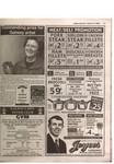 Galway Advertiser 2000/2000_02_17/GA_17022000_E1_011.pdf