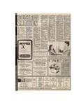 Galway Advertiser 1978/1978_03_02/GA_02031978_E1_007.pdf