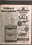 Galway Advertiser 2000/2000_02_17/GA_17022000_E1_019.pdf