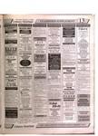 Galway Advertiser 2000/2000_02_17/GA_17022000_E1_057.pdf