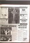 Galway Advertiser 2000/2000_02_17/GA_17022000_E1_033.pdf