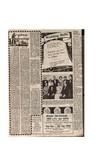 Galway Advertiser 1978/1978_03_02/GA_02031978_E1_004.pdf