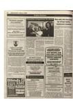 Galway Advertiser 2000/2000_02_17/GA_17022000_E1_036.pdf