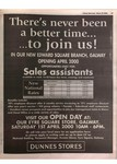 Galway Advertiser 2000/2000_03_30/GA_30032000_E1_036.pdf