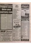 Galway Advertiser 2000/2000_03_30/GA_30032000_E1_034.pdf
