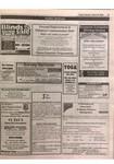 Galway Advertiser 2000/2000_03_30/GA_30032000_E1_030.pdf