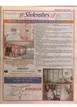 Galway Advertiser 2000/2000_03_30/GA_30032000_E1_022.pdf