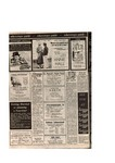 Galway Advertiser 1978/1978_03_02/GA_02031978_E1_008.pdf