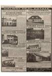 Galway Advertiser 2000/2000_03_30/GA_30032000_E1_081.pdf