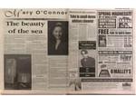 Galway Advertiser 2000/2000_03_30/GA_30032000_E1_011.pdf