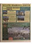 Galway Advertiser 2000/2000_03_30/GA_30032000_E1_078.pdf