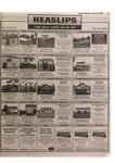 Galway Advertiser 2000/2000_03_30/GA_30032000_E1_088.pdf
