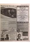 Galway Advertiser 2000/2000_03_30/GA_30032000_E1_016.pdf