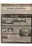 Galway Advertiser 2000/2000_03_30/GA_30032000_E1_079.pdf