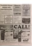 Galway Advertiser 2000/2000_03_30/GA_30032000_E1_009.pdf