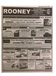 Galway Advertiser 2000/2000_03_30/GA_30032000_E1_090.pdf