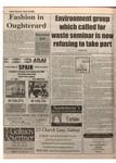 Galway Advertiser 2000/2000_03_30/GA_30032000_E1_008.pdf