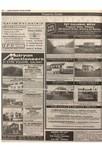 Galway Advertiser 2000/2000_03_30/GA_30032000_E1_091.pdf