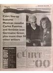 Galway Advertiser 2000/2000_03_30/GA_30032000_E1_038.pdf