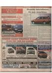 Galway Advertiser 2000/2000_03_30/GA_30032000_E1_035.pdf