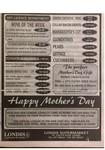 Galway Advertiser 2000/2000_03_30/GA_30032000_E1_007.pdf