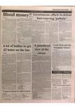 Galway Advertiser 2000/2000_03_30/GA_30032000_E1_028.pdf