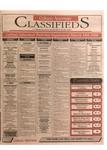 Galway Advertiser 2000/2000_03_30/GA_30032000_E1_040.pdf