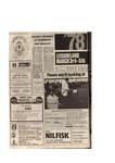 Galway Advertiser 1978/1978_03_02/GA_02031978_E1_006.pdf