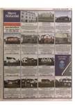 Galway Advertiser 2000/2000_03_30/GA_30032000_E1_080.pdf