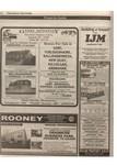 Galway Advertiser 2000/2000_03_30/GA_30032000_E1_087.pdf