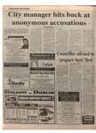 Galway Advertiser 2000/2000_03_30/GA_30032000_E1_004.pdf