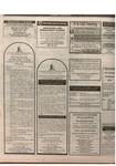 Galway Advertiser 2000/2000_03_30/GA_30032000_E1_031.pdf