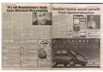 Galway Advertiser 2000/2000_03_30/GA_30032000_E1_010.pdf