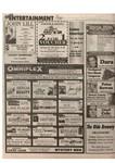 Galway Advertiser 2000/2000_03_30/GA_30032000_E1_039.pdf