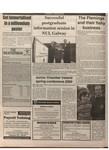 Galway Advertiser 2000/2000_03_30/GA_30032000_E1_029.pdf