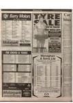 Galway Advertiser 2000/2000_03_30/GA_30032000_E1_033.pdf