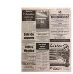 Galway Advertiser 2000/2000_03_30/GA_30032000_E1_014.pdf