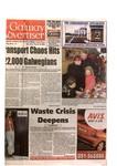 Galway Advertiser 2000/2000_03_30/GA_30032000_E1_001.pdf