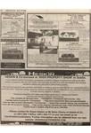 Galway Advertiser 2000/2000_03_30/GA_30032000_E1_089.pdf