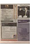 Galway Advertiser 2000/2000_03_30/GA_30032000_E1_037.pdf