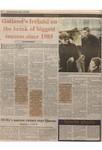Galway Advertiser 2000/2000_03_30/GA_30032000_E1_095.pdf
