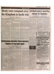 Galway Advertiser 2000/2000_03_30/GA_30032000_E1_096.pdf