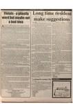 Galway Advertiser 2000/2000_03_30/GA_30032000_E1_027.pdf