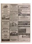 Galway Advertiser 2000/2000_03_30/GA_30032000_E1_092.pdf