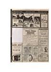 Galway Advertiser 1978/1978_03_02/GA_02031978_E1_009.pdf